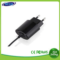 MFi Travel Charger for iPhone 6/5S/5C/5--2014 New!