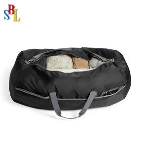 e21de5aa12 Gym Bag-Gym Bag Manufacturers