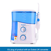 Nicefeel UV Dental Oral Irrigator OEM