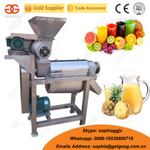 Orange Squeezing Machine|Ginger Juice Extracting Machine|Tomato Juicing Maker