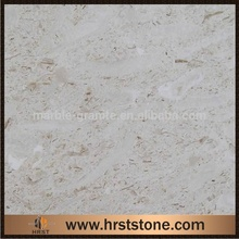 white marble crushed stone for cooking for grave