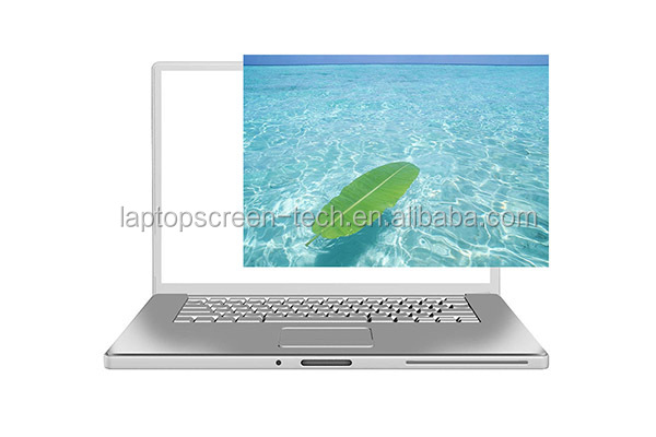 Chromebook for acer C720 New WXGA HD LED LCD 11.6 Inch Replacement Screen 30PIN Matte