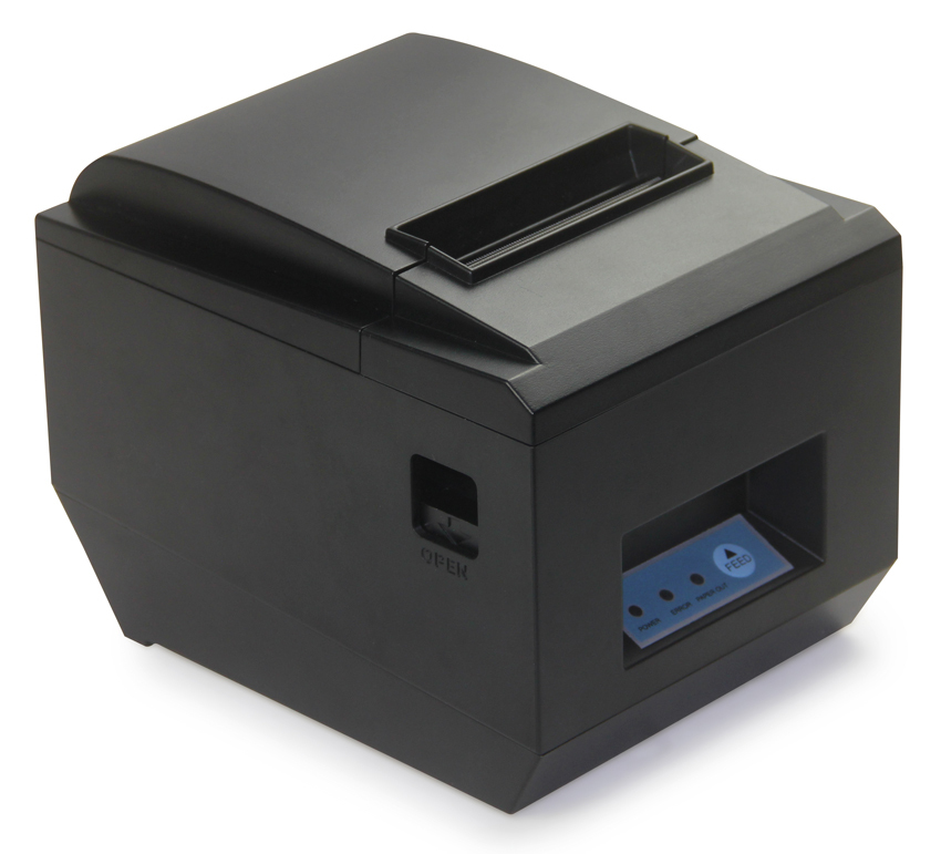 GS-8250 POS Thermal Printer Direct Deal From The Factory