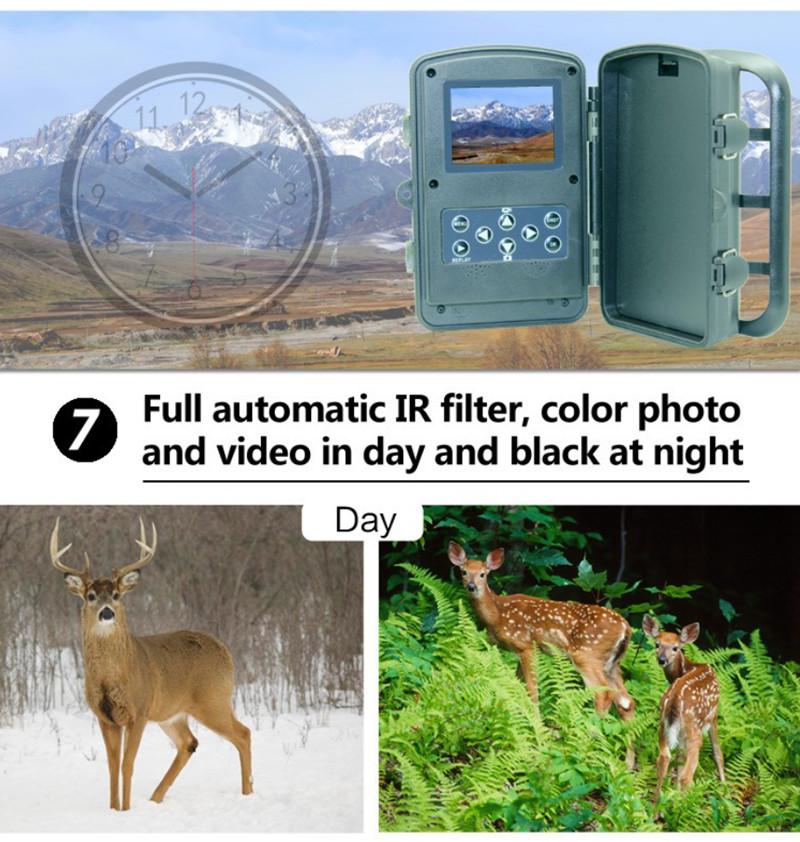 Hunting camera TC003 17.jpg