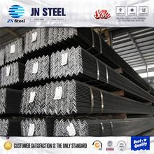 galvanized steel truss greenhouse square hollow steel tube steel slotted angle