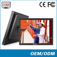 all in one pc touchscreen of PC 500 GB CPU Intel Atom Dual Core D2550