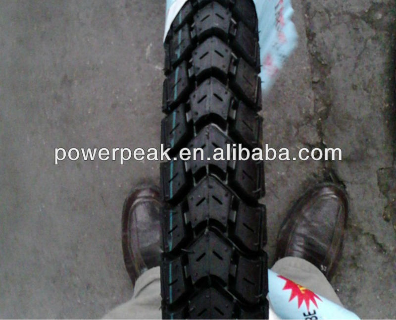 Chinese tires motorcycle dealers in nigeria 2.50-17,2.50-18,275-17,275-18
