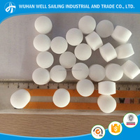 Food Grade Tablet Salt with high purity and hot sell