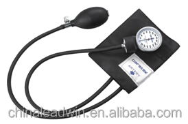 Manual Aneroid Sphygmomanometer With Cheap Price