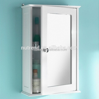 best price slim bathroom storage cabinet Sold On Alibaba