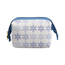 2016 New fashion wholesale cosmetic bag
