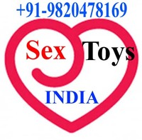 Sex Toys in Mumbai Pune Chennai Kolkata Bangalore Hyderabad India Available Call: 09820478169