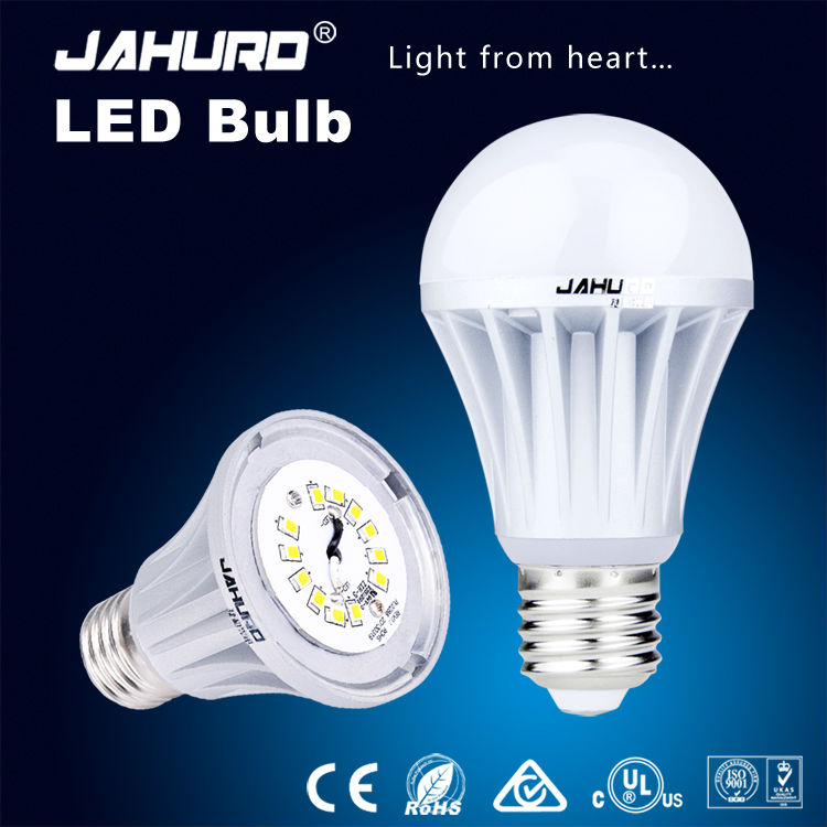 E27 5w 2013 cheap energy saving wholesale led light bulb