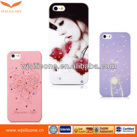 2015 for iphone 6 bling bling diamond case Gold supplier from Alibaba