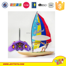 large rc ship models for sale best gift for friends