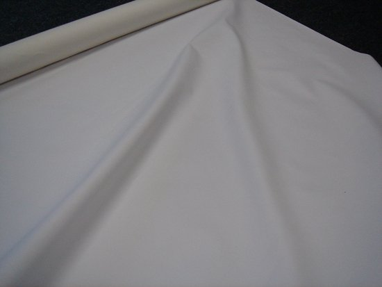 3 Paas Blackout Curtains Linings