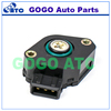/product-detail/throttle-position-sensor-for-vw-passat-cabrio-jetta-oem-th344-5s5366-158-0977-5s5366-52657-907067001-10-72-1030-1195000100-60362105097.html