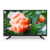 Best price 32 inch Full HD Smart LED TV/LCD TV Television Led TV