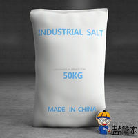Buy water softener salt ,salt tablets ,vegetarian seasoning salt ...