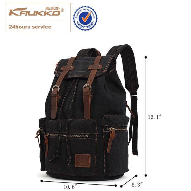 d98f62416e China Bag Knapsack