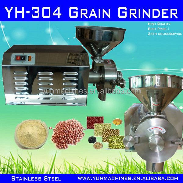 Small Scale Flour Mill Machinery/Wheat Flour Mill Machinery/Corn Grits Mill