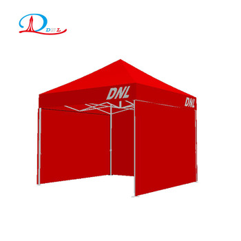 high quality hot sale outdoor canopy event  tent