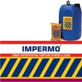 Impermo Waterproof Paint