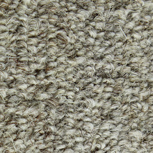 Sheep Wool Jacquard Style Cruise Ship Carpet