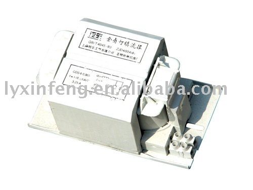 HOT ITEMS ! Magnetic Ballast for HID lamp ELT Style/c ballast