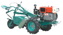 cheap TNS 12hp sifang tiller tractor for sale