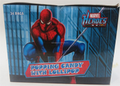 Spiderman Popping Candy with Lollipop