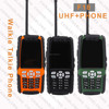 2G GSM Long Distance Walkie Talkie,Video Door Phone Intercom,Cheap Wireless Intercom Wholesale