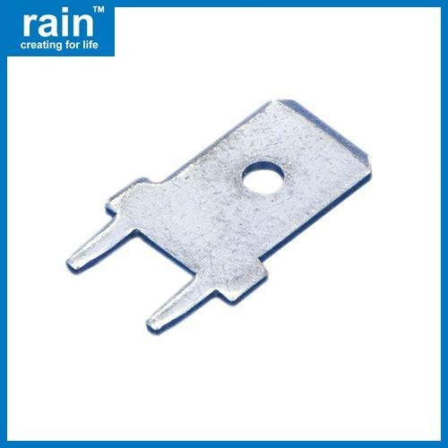 Good Quality silver alloy electrical contacts
