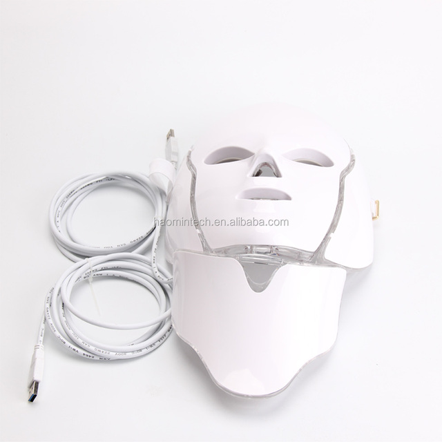 Skineat face mask skin care product facial mask for skin rejuvenation