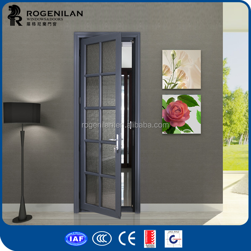ROGENILAN 45 series cheap bedroom door designs india