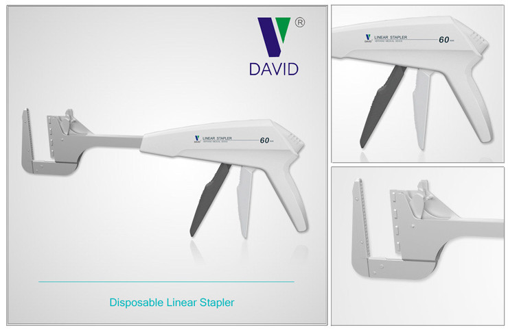 Excellent factory directly hospital sterilization equipment