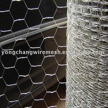 chicken wire fabric chicken wire mesh