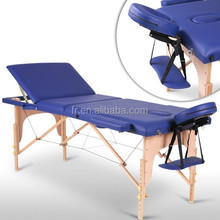 lightweight portable massage table spa reiki couch folding bed