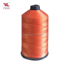 Cheap Spun 36 Nylon Twine
