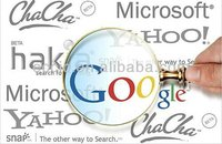 China Search Engine Optimization,seo services,how to seo