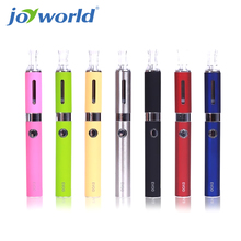electronic cigarette e cig electric cigarette machine spring ego electric scooter evod led ce4 ego usb battery