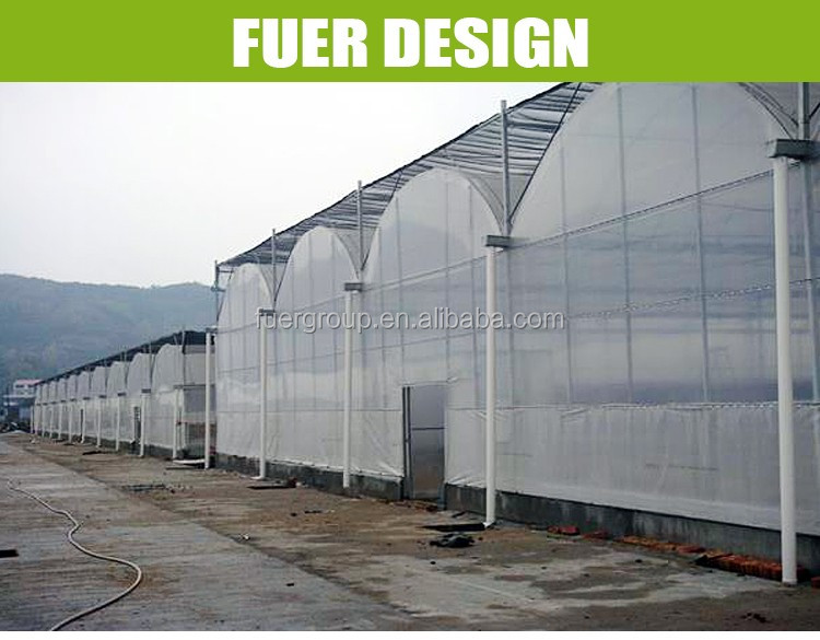 uv protection greenhouse hidroponica plastic film