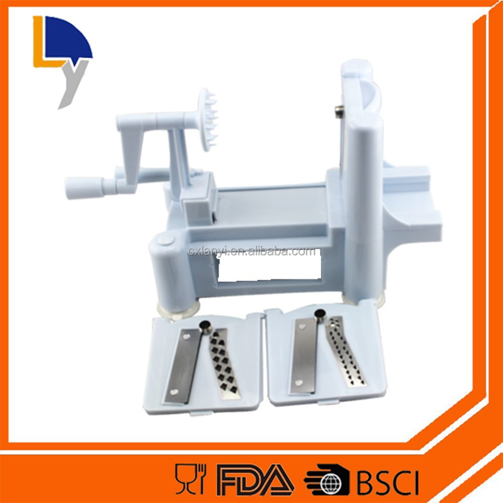 high quality new design best price oem made in china supplier food cutting tool