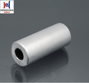 15-40mm special thickness stainless steel pipes from lishui factory