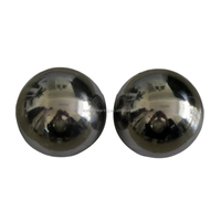 stainless steel or chrome steel or carbon steel ball for bearing or others