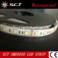 hot sales led strip light for clothes