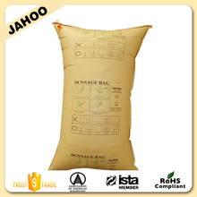 AAR Sea Bulk Container Liners Dunnage Bag