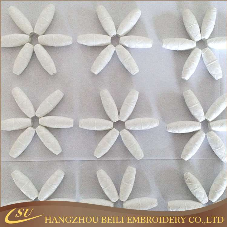 Factory directly polyester bobbins embroidery thread