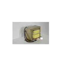 trigger electronic ei 57 30 power transformer