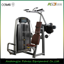 Commercial fitness/import sports equipment/Vertical Traction ASJ-A023